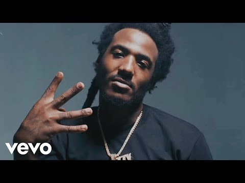 Mozzy - Not Impressive (Official Video)
