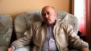 Бут Павел Иванович