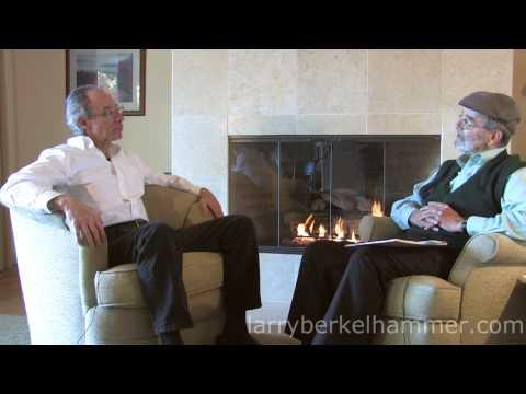 Video: Altruism, Community & Health