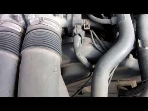 Es ist wieviel die Liter des Benzins es erweist sich aus dem Liter des Erdöles