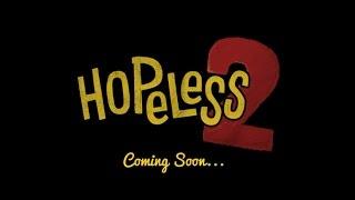 Анонс игры Hopeless 2 для мобильных устройств