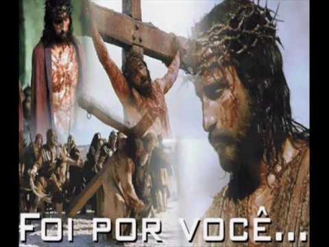 Jesus - Padre Marcelo Rossi