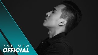 [OFFICIAL MV] CALLING YOUR NAME IN EVERY NIGHT - THE MEN