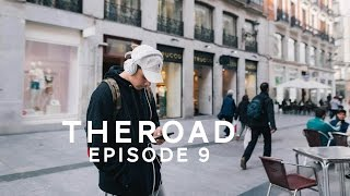 TheRoad. Episode 9   Europe (pt. 2) | S1
