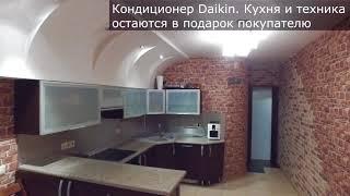 Купить квартиру в Невском районе | Купить 2 комнатную квартиру | Квартира Невский район