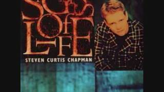 Steven Curtis Chapman - Children Of The Burning Heart