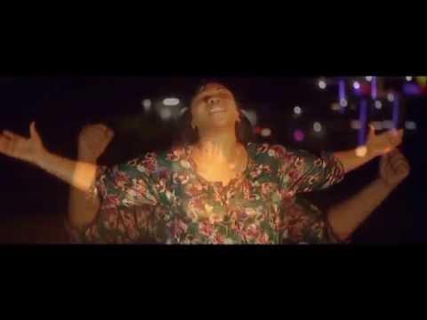 Download Flora Mbasha  - Nipe Nguvu HD Mp4 3GP Video and MP3