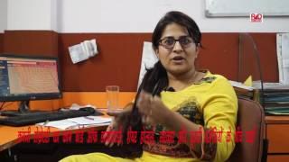 How to Become कंपनी सेक्रेटरी , Reality check With cs komal ahuja