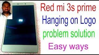 redmi 3s phone hang - मुफ्त ऑनलाइन वीडियो