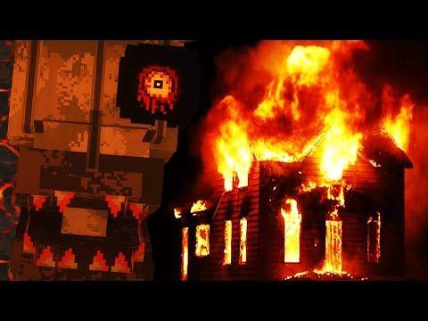 Fnaf/fire все видео по тэгу на igrovoetv online