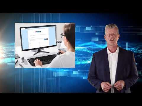 Smart Factory TV   Informieren in Zeiten von Corona