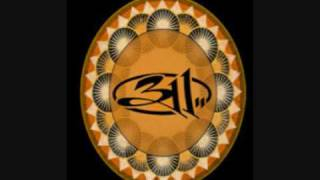 311 - It's Alright (Cover Hex_/*)