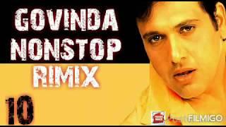 Govinda Nonstop Rimix 2020 || DJ MASHUP WORLD