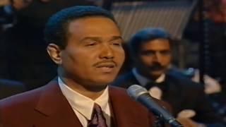 محمد عبده المعاناة حفلة لندن 1997 تحميل MP3