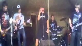 Video Eraserhead