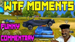 Top 10 funny WTF moment in free fire|| free fire tips and tricks|| Run gaming tamil
