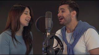 تحميل اغاني النسخة العربية من أغنية | Perfect - Ed Sheeran MP3