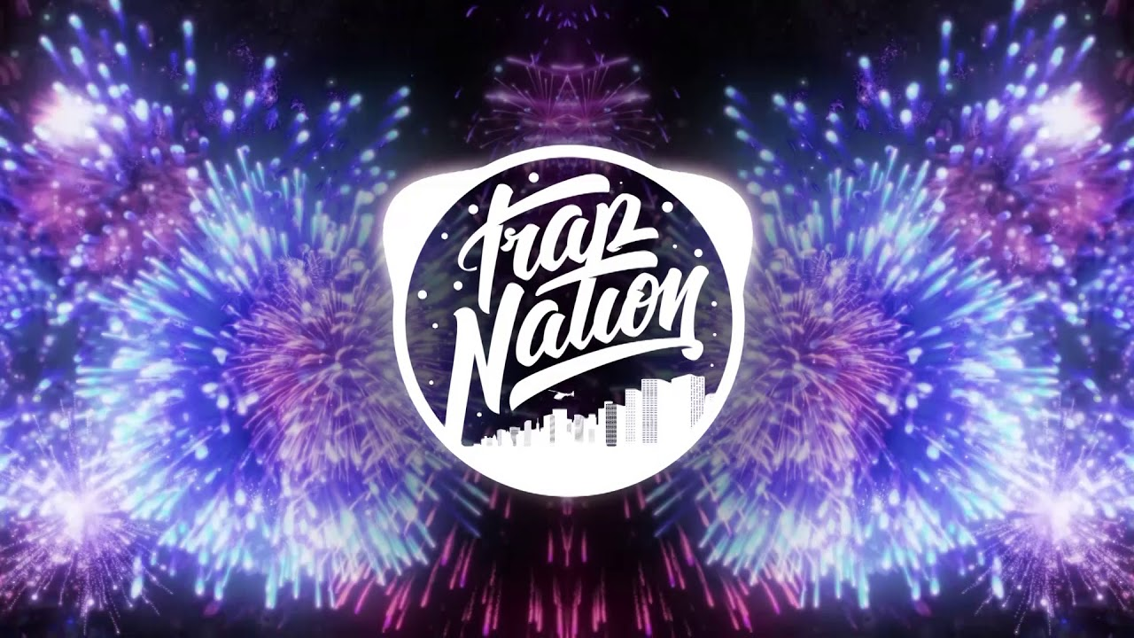 Trap Nation 2018 Best Trap Music