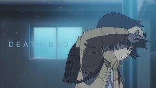 Powfu - Death Bed (ft. Beabadoobee)