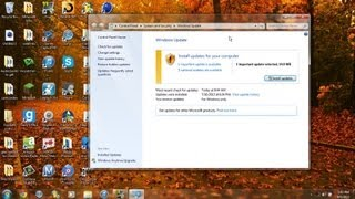 Sparkle || Fix Windows is Not Genuine Error || For all