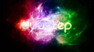 Adele-Set fire to the rain(Boober bootleg remix) Dubstep