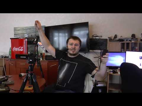 Surface 3 pro geht nicht mehr an