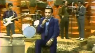 Faron Young - Occasional Wife & Your Times Coming