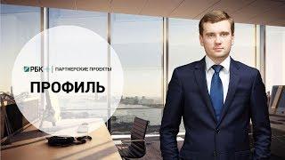 Программа «Профиль». Александр Рагиня, исполнительный директор КСК групп