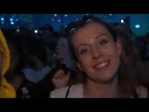 Dimitri Vegas & Like Mike - Live At Tomorrowland 2017 (FULL Mainstage Set HD)
