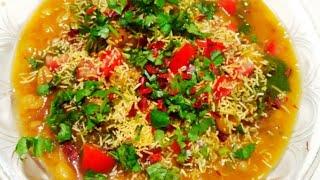ragda pattice recipe - TH-Clip