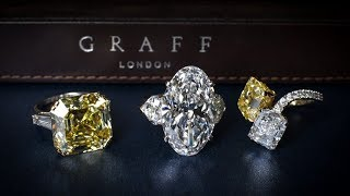 Worlds Top 10 Most Expensive Jewelry Brands 2018