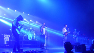 311 - Made in the Shade (Houston 07.30.14) HD