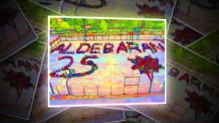 IES ALDEBAR�N_ 25 ANIVERSARIO