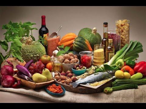 Ipertensione. prevenzione secondaria