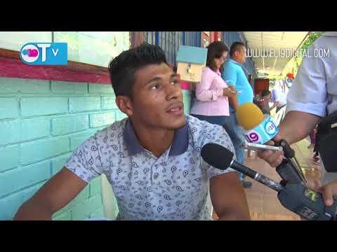 NOTICIERO 19 TV MARTES 15 DE ENERO DEL 2019