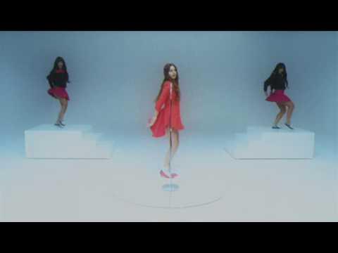 Lana Del Rey - Lust For Life Albúm (Descargar - download) (Gratis - Free)