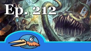 Today In Hearthstone Ep. 212 YOGG SARON - Daily Hearthstone Funny Lucky Epic Plays
