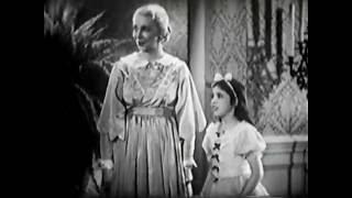 Джейн Эйр  1934