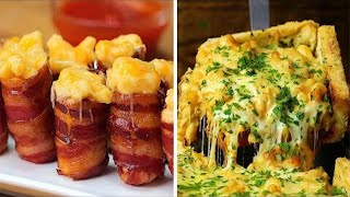 7 Marvelous Mac 'N' Cheese Recipes