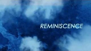 Reminiscence Short Film Trailer
