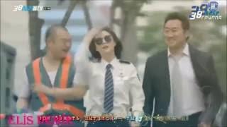 38 Task Force Kore Klip 2016 İnşallah Cnm Ya