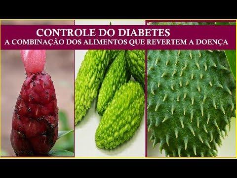Motoristas com diabetes