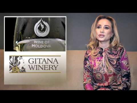NRCC Member in Spotlight - Gitana Winery