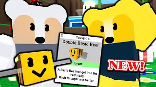 New British Bear All Codes Basic Event Ticket Secrets Roblox
