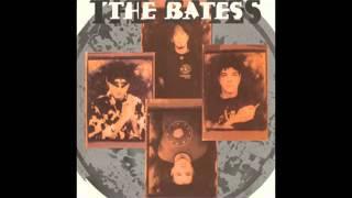 The Bates - No place to go