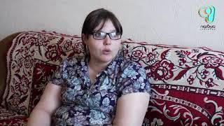 21.06.18 Заключённый утверждает, что в ЕС 164\3 к нему применяются пытки(С)