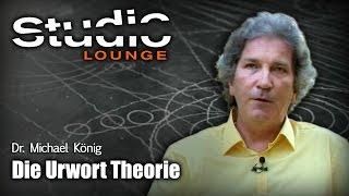Die Urwort Theorie