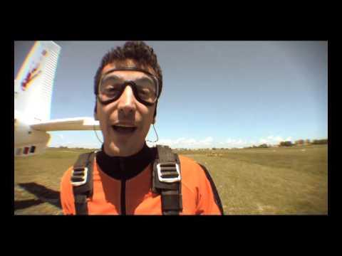 Preview video SINGLE - MATTEO VALLI