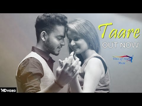 taare cover