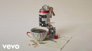 Musik-Video-Miniaturansicht zu This is the Place Songtext von Tom Grennan